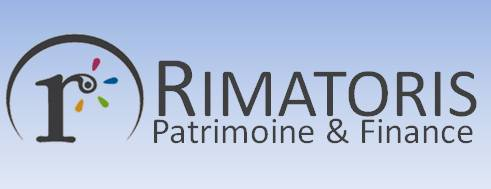 RIMATORIS Patrimoine & Finance