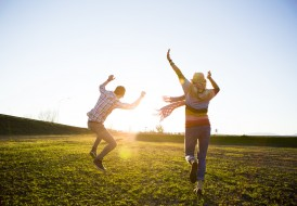 savoir déléguer son patrimoine pour vivre de beaux moments