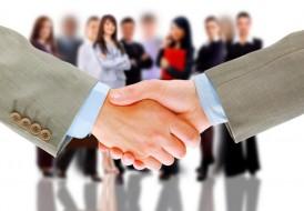 offre entreprise collective