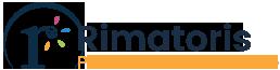 RIMATORIS Patrimoine & Finance Logo