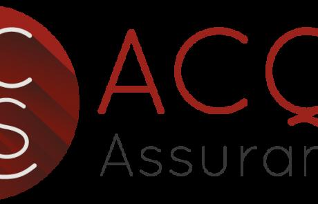 ACQS Assurances