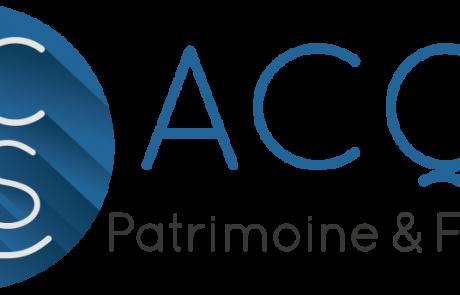 ACQS Patrimoine et Finance